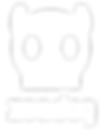 ZeeDog Logo_white (Small).png