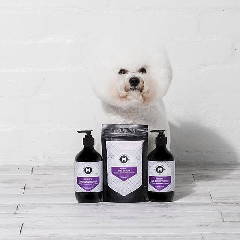 Melanie_Newman_Dog_Grooming_Products_NZ.