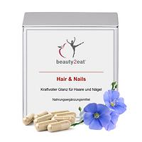 Hair&Nails_Blume.png