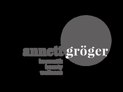 annett_web.png