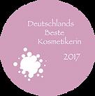 dbk_2017_kreis.png