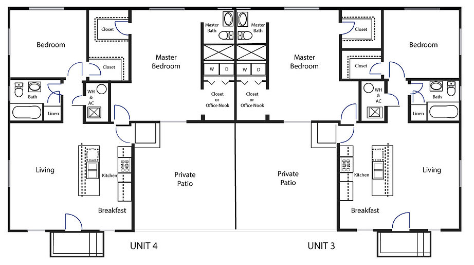 UNIT-4-and-3.jpg
