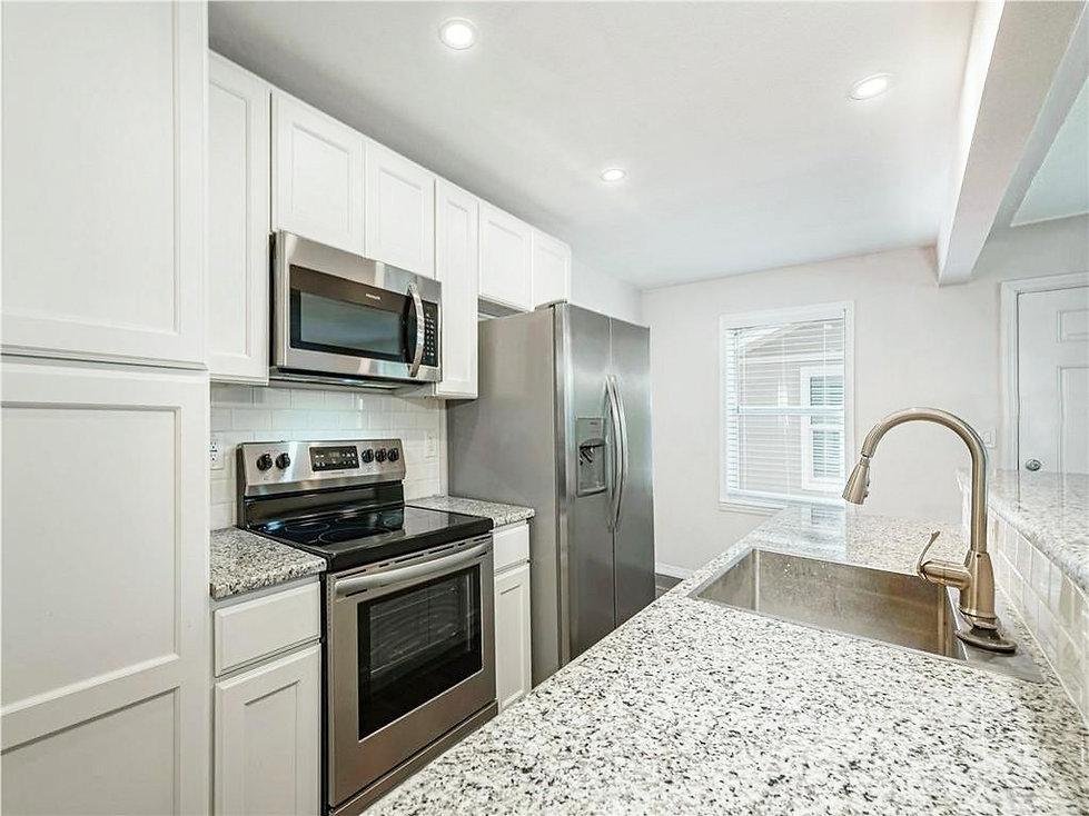 Kitchen view - 4.jpg