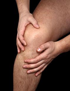 iStock_000012172323Medium-knee.jpg