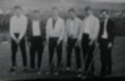 golf-60-61.jpg