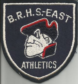 BR east-patch.jpg