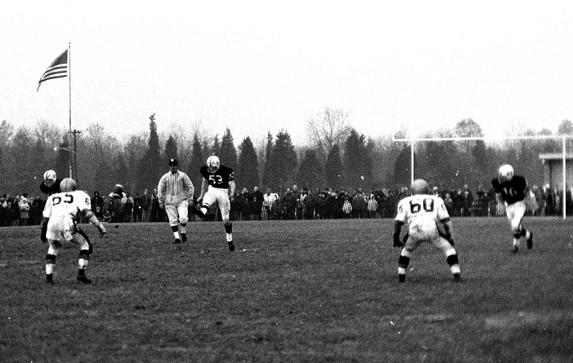 east-west-1971-kickoff.jpg