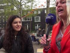 IJburgTV Koningsdag 2019