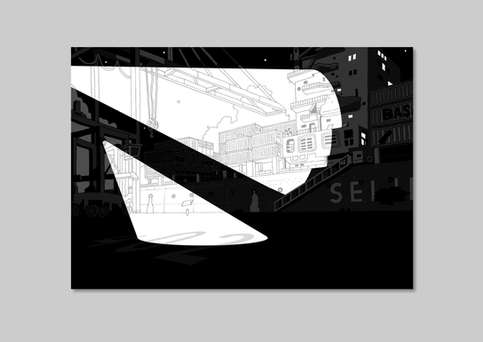 Serina_Der_Maulwurf_Illustration_Yoel.jp
