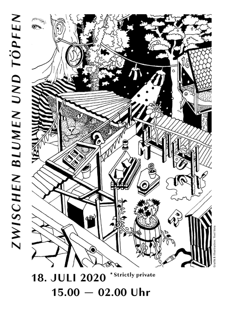 StadtOase_Flyer_20202.png