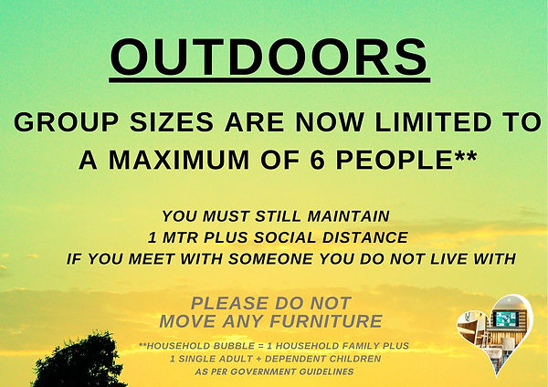 Outdoor - Rule Of 6 - 14.9.2020.jpg