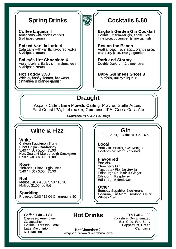 Drinks Menu 19.4.2021 - A4.png