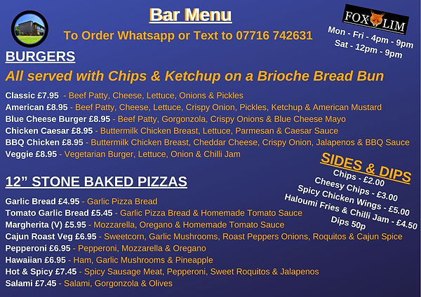 Bar Menu Mon - Sat - 2.12.20- Tier 2.jpg