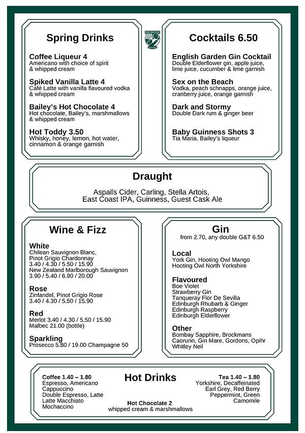 Drinks Menu 12.4.2021 - A4.png