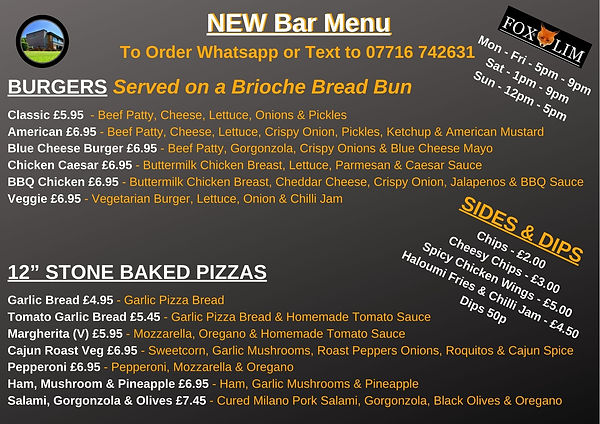 New Bar Menu 28.9.2020 - Gradient.jpg