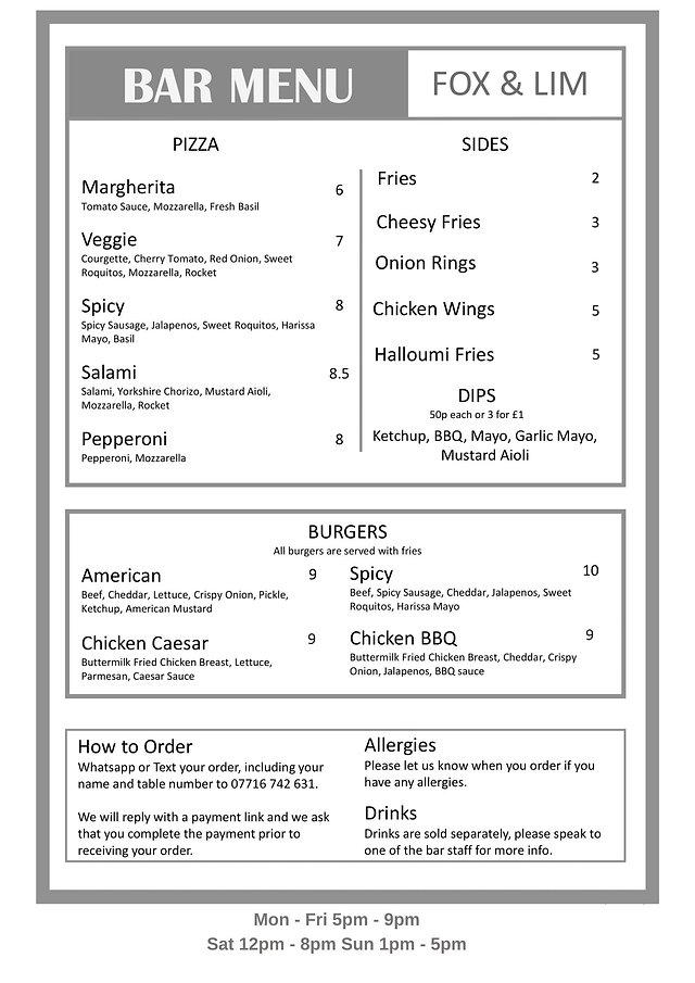 Bar Food Menu A4 - 12.4.2021.jpg
