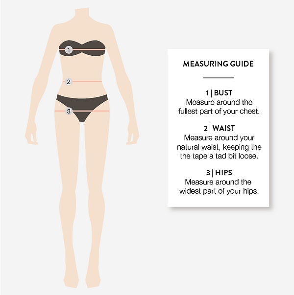 body-measurements-cropped.png