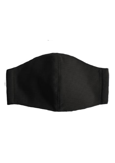Protective Mask - Black