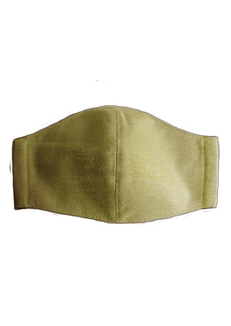 Protective Mask - Khaki