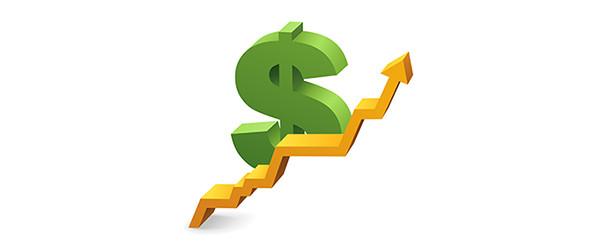 dollar-sign-up-arrow-blog.jpg
