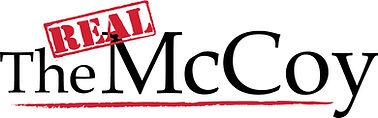 TheRealMcCoy log.jpg