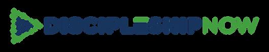 DN Logo Full Color.png