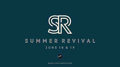 Summer Revival.JPG