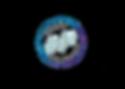 thumbnail_Socal Logo.png