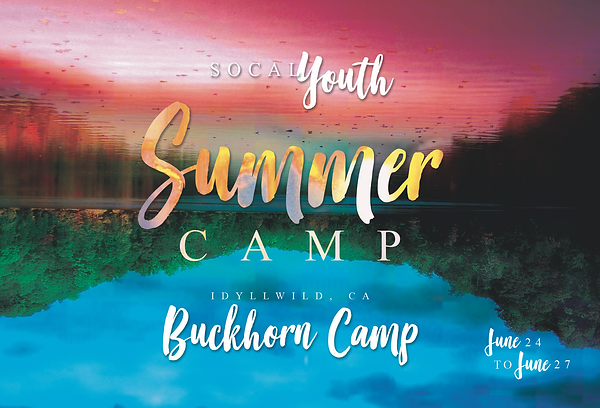 Summer Camp - Youth.png