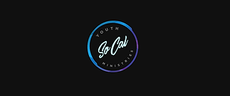 SoCal-Youth-Redesign-2017 (1).png