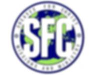 SFC.jpg