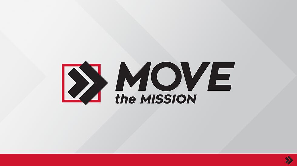 MTM Logo - English - Widescreen.png