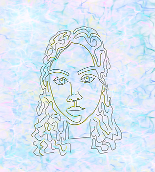 aleportrait_edited.png