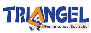 triangel.png