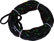Competition 10 Loop Rope