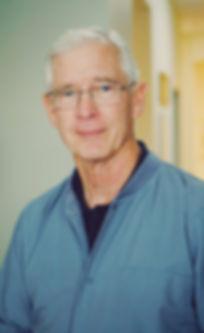 Comprehensive Dental Care by Dr. Winter in Elk Grove, CA