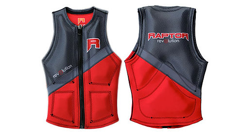 Raptor Life Jacket