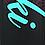 Thumbnail: KD Aqua