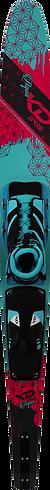 KD Aqua