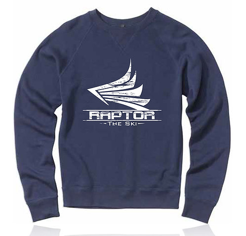 Raptor Sweatshirt