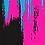 Thumbnail: 12K Trick | Pink