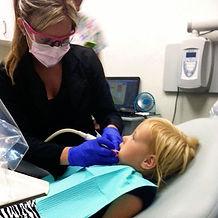 Teeth Cleaning | Dental Hygienist