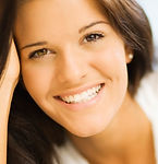 Cosmetic Dental Treatments Elk Grove, CA