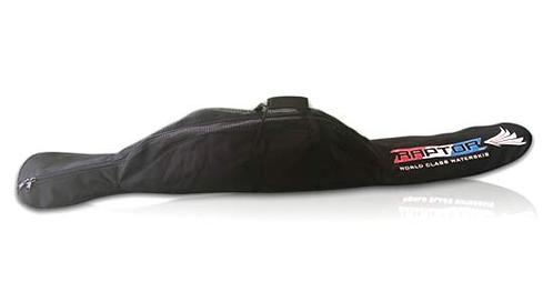 Raptor Ski Bag