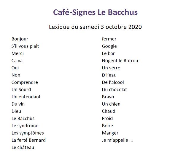 MAELS_-_LB-20201003_lexique_Café-Signes