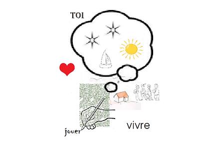 J'écris_de_Geneviève_Rousseau.png