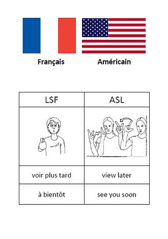 LSF ASL à bientôt.png