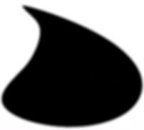 La Récré - logo dessin noir.png