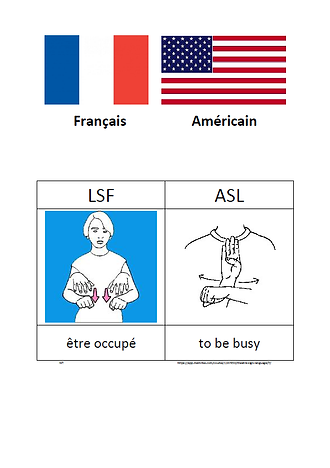 LSF_ASL_être_occupé.png