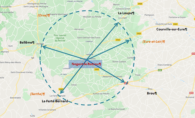 MAELS mappy NLR 20km V1.png
